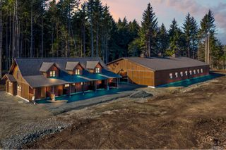 Photo 21: 7295 Francis Rd in : Sk Whiffin Spit Land for sale (Sooke)  : MLS®# 858315