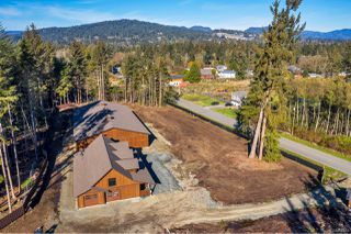 Photo 29: 7295 Francis Rd in : Sk Whiffin Spit Land for sale (Sooke)  : MLS®# 858315