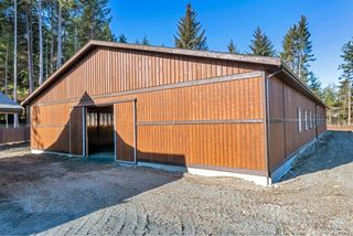 Photo 16: 7295 Francis Rd in : Sk Whiffin Spit Land for sale (Sooke)  : MLS®# 858315