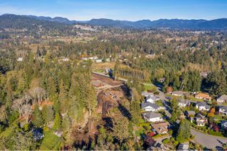 Photo 28: 7295 Francis Rd in : Sk Whiffin Spit Land for sale (Sooke)  : MLS®# 858315