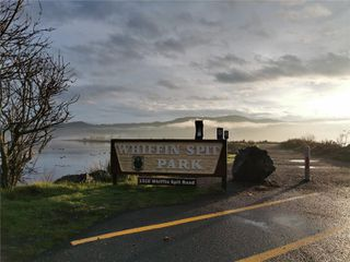 Photo 30: 7295 Francis Rd in : Sk Whiffin Spit Land for sale (Sooke)  : MLS®# 858315
