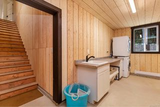 Photo 10: 7295 Francis Rd in : Sk Whiffin Spit Land for sale (Sooke)  : MLS®# 858315