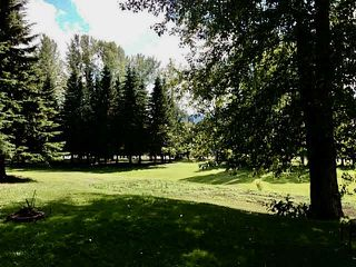 """Photo 13: 21 9265 GEORGE FRONTAGE Road: Telkwa Manufactured Home for sale in """"Bulkley Field & Stream Mobile Home Park"""" (Smithers And Area (Zone 54))  : MLS®# R2518075"""