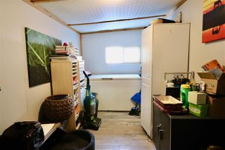 """Photo 9: 21 9265 GEORGE FRONTAGE Road: Telkwa Manufactured Home for sale in """"Bulkley Field & Stream Mobile Home Park"""" (Smithers And Area (Zone 54))  : MLS®# R2518075"""