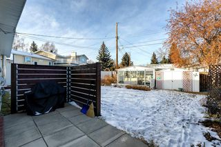 Photo 24: 808 Hunterhaven Road NW in Calgary: Huntington Hills Detached for sale : MLS®# A1055870