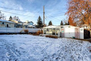 Photo 25: 808 Hunterhaven Road NW in Calgary: Huntington Hills Detached for sale : MLS®# A1055870