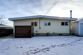 Photo 27: 808 Hunterhaven Road NW in Calgary: Huntington Hills Detached for sale : MLS®# A1055870