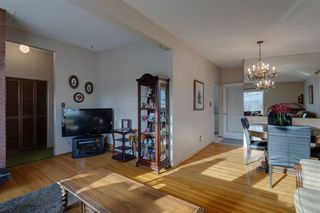 Photo 5: 808 Hunterhaven Road NW in Calgary: Huntington Hills Detached for sale : MLS®# A1055870