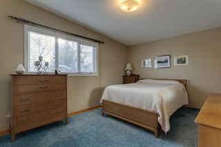 Photo 12: 808 Hunterhaven Road NW in Calgary: Huntington Hills Detached for sale : MLS®# A1055870
