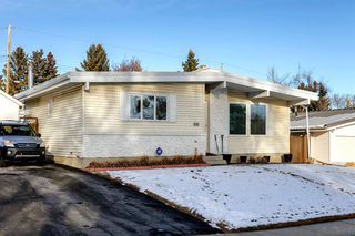 Photo 23: 808 Hunterhaven Road NW in Calgary: Huntington Hills Detached for sale : MLS®# A1055870