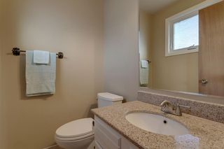 Photo 14: 808 Hunterhaven Road NW in Calgary: Huntington Hills Detached for sale : MLS®# A1055870
