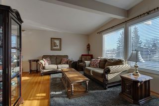Photo 4: 808 Hunterhaven Road NW in Calgary: Huntington Hills Detached for sale : MLS®# A1055870