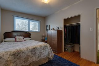 Photo 16: 808 Hunterhaven Road NW in Calgary: Huntington Hills Detached for sale : MLS®# A1055870