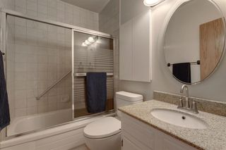 Photo 17: 808 Hunterhaven Road NW in Calgary: Huntington Hills Detached for sale : MLS®# A1055870