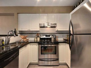 """Photo 6: 207 3480 MAIN Street in Vancouver: Main Condo for sale in """"THE NEWPORT"""" (Vancouver East)  : MLS®# V928673"""