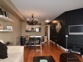 """Photo 2: 207 3480 MAIN Street in Vancouver: Main Condo for sale in """"THE NEWPORT"""" (Vancouver East)  : MLS®# V928673"""