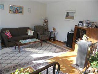 Photo 5: 2504 33rd Street West in Saskatoon: West Industrial Single Family Dwelling for sale (Saskatoon Area 04)  : MLS®# 421606
