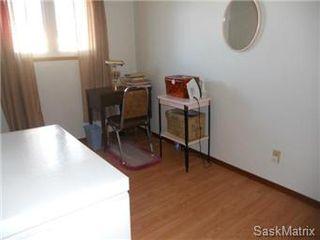 Photo 9: 2504 33rd Street West in Saskatoon: West Industrial Single Family Dwelling for sale (Saskatoon Area 04)  : MLS®# 421606