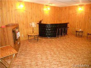 Photo 13: 2504 33rd Street West in Saskatoon: West Industrial Single Family Dwelling for sale (Saskatoon Area 04)  : MLS®# 421606