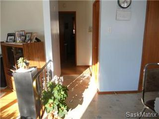 Photo 6: 2504 33rd Street West in Saskatoon: West Industrial Single Family Dwelling for sale (Saskatoon Area 04)  : MLS®# 421606