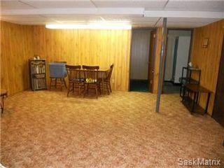 Photo 15: 2504 33rd Street West in Saskatoon: West Industrial Single Family Dwelling for sale (Saskatoon Area 04)  : MLS®# 421606