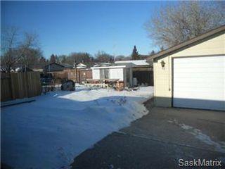 Photo 11: 2504 33rd Street West in Saskatoon: West Industrial Single Family Dwelling for sale (Saskatoon Area 04)  : MLS®# 421606
