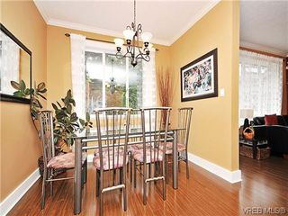 Photo 7: 973 Cavalcade Terr in VICTORIA: La Florence Lake Single Family Detached for sale (Langford)  : MLS®# 603412