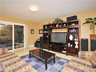 Photo 14: 973 Cavalcade Terr in VICTORIA: La Florence Lake Single Family Detached for sale (Langford)  : MLS®# 603412