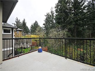 Photo 18: 973 Cavalcade Terr in VICTORIA: La Florence Lake Single Family Detached for sale (Langford)  : MLS®# 603412