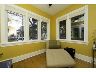 Photo 7: 93 Martin Avenue West in WINNIPEG: East Kildonan Residential for sale (North East Winnipeg)  : MLS®# 1220880