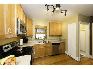 Photo 4: 93 Martin Avenue West in WINNIPEG: East Kildonan Residential for sale (North East Winnipeg)  : MLS®# 1220880