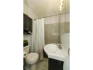 Photo 9: 93 Martin Avenue West in WINNIPEG: East Kildonan Residential for sale (North East Winnipeg)  : MLS®# 1220880