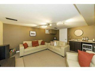 Photo 12: 93 Martin Avenue West in WINNIPEG: East Kildonan Residential for sale (North East Winnipeg)  : MLS®# 1220880