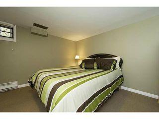 Photo 10: 93 Martin Avenue West in WINNIPEG: East Kildonan Residential for sale (North East Winnipeg)  : MLS®# 1220880