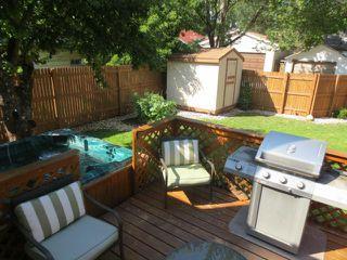 Photo 18: 93 Martin Avenue West in WINNIPEG: East Kildonan Residential for sale (North East Winnipeg)  : MLS®# 1220880