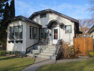 Photo 16: 93 Martin Avenue West in WINNIPEG: East Kildonan Residential for sale (North East Winnipeg)  : MLS®# 1220880