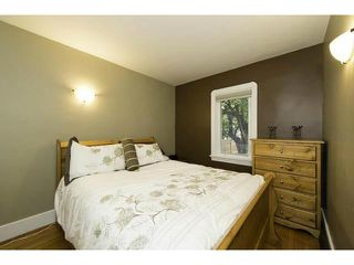 Photo 8: 93 Martin Avenue West in WINNIPEG: East Kildonan Residential for sale (North East Winnipeg)  : MLS®# 1220880