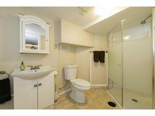 Photo 14: 93 Martin Avenue West in WINNIPEG: East Kildonan Residential for sale (North East Winnipeg)  : MLS®# 1220880
