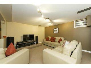 Photo 13: 93 Martin Avenue West in WINNIPEG: East Kildonan Residential for sale (North East Winnipeg)  : MLS®# 1220880
