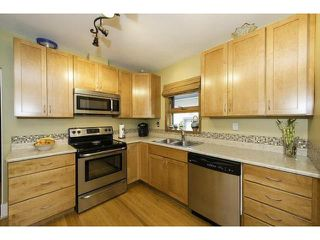 Photo 6: 93 Martin Avenue West in WINNIPEG: East Kildonan Residential for sale (North East Winnipeg)  : MLS®# 1220880