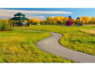 Photo 12: 213 MORGANS Way in CALGARY: Rural Rocky View MD Vacant Lot for sale : MLS®# C3545994