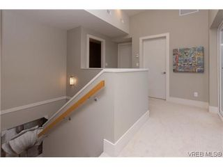 Photo 15: 101 4343 Tyndall Ave in VICTORIA: SE Gordon Head Row/Townhouse for sale (Saanich East)  : MLS®# 633908