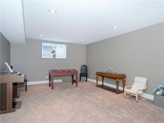 Photo 20: 31 Kingsland Place SE: Airdrie Residential Detached Single Family for sale : MLS®# C3559407