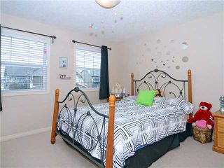 Photo 16: 31 Kingsland Place SE: Airdrie Residential Detached Single Family for sale : MLS®# C3559407