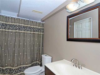 Photo 19: 31 Kingsland Place SE: Airdrie Residential Detached Single Family for sale : MLS®# C3559407
