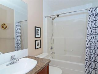 Photo 17: 31 Kingsland Place SE: Airdrie Residential Detached Single Family for sale : MLS®# C3559407