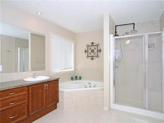 Photo 14: 31 Kingsland Place SE: Airdrie Residential Detached Single Family for sale : MLS®# C3559407
