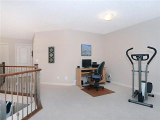 Photo 10: 31 Kingsland Place SE: Airdrie Residential Detached Single Family for sale : MLS®# C3559407