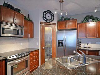 Photo 2: 31 Kingsland Place SE: Airdrie Residential Detached Single Family for sale : MLS®# C3559407