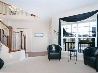 Photo 5: 31 Kingsland Place SE: Airdrie Residential Detached Single Family for sale : MLS®# C3559407